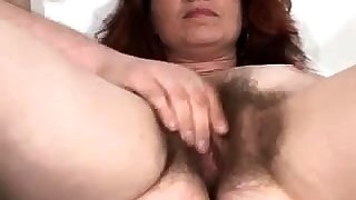Natashas hardcore with an increment of sweet flimsy pussy