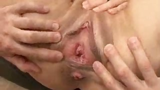 STEP MOM LOVES ANAL SEX Together with DEEPTHROAT MORE ON GOXXXHD